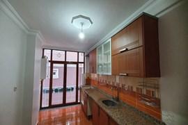 Yeni Binada 2 Wc 2 balkon 3+1 Daire £n₺@ £ml@k