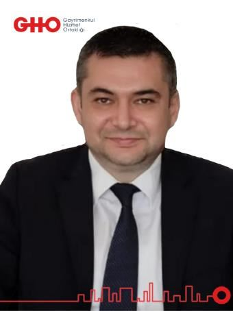 Ali Kunt