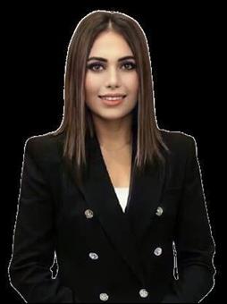 Selin Kaya